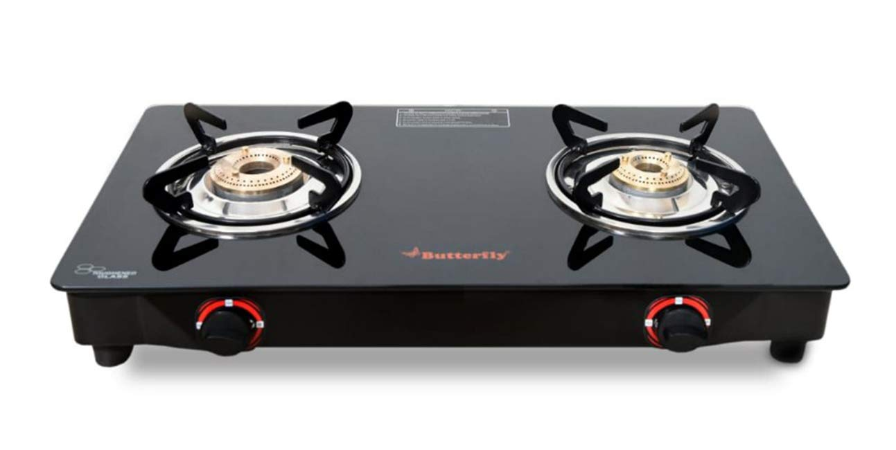 Best Gas Stove 2021 Best Gas Stove – Review & Buying Guide BBQRecipez